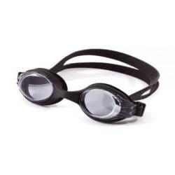Ocean & Earth Swim Goggles