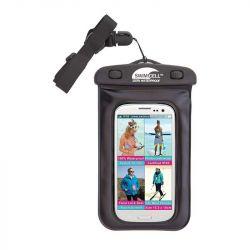 Hydramate Swimcell Standard Phone Case 2021 - Black