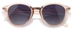 Sun Ski Vacazassun Polarized Sunglasses - Champagne Ocean
