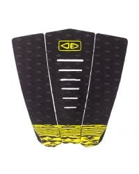 OCEAN & EARTH | Simple Jack 3 Piece Tail Pad | Lime