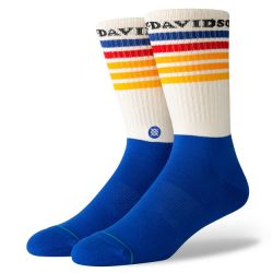 Stance Harley Golden Days Socks - Multi