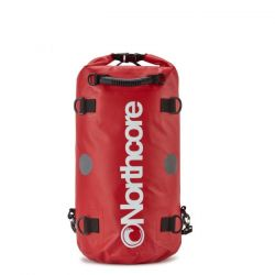 Northcore Dry Bag 30L Backpack 2021 - Red