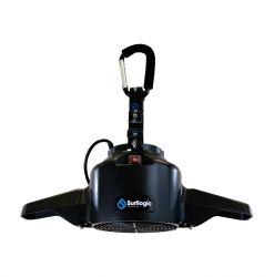 Surflogic Wetsuit Pro Dryer (UK PLUG)
