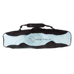 Hyperlite Essential Wakeboard Bag 2021 - Mint
