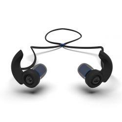 Wavy Ocean Ear Plugs