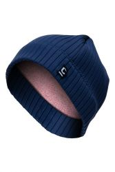 C Skins Storm Chaser Wetsuit Beanie