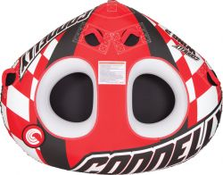 Connelly Wing 2 Classic Tube