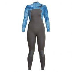 Xcel Comp 3/2mm Womens Wetsuit