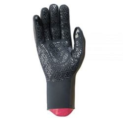 Xcel 2mm Stitch Free Glideskin Adult Wetsuit Gloves