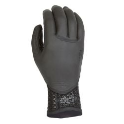 Xcel Drylock 3mm wetsuit gloves