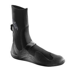 xcel 3mm explorer wetsuit boots