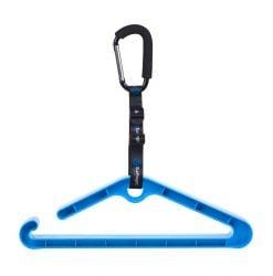Surflogic Wetsuit Hanger Double System