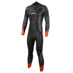 Zone3 Vanquish Mens Open Water Swim Wetsuit 2021