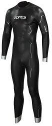 Zone3 Mens Agile Open Water Swim Wetsuit 2021
