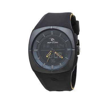 Rip Curl Mens Havok Ana Digi Watch