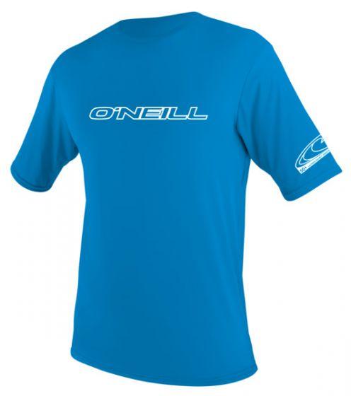 O'Neill Kids Basic sun shirt 2020