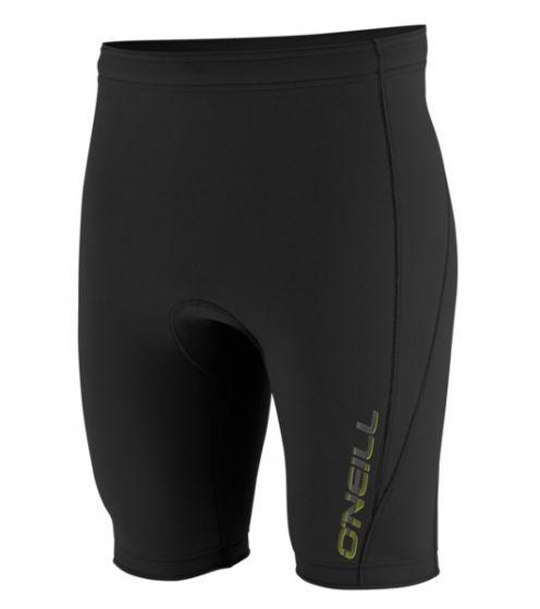 O'Neill Hammer 1.5mm Neoprene Wetsuit Shorts 2019