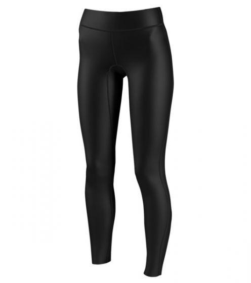 O'Neill Original Wetsuit Leggings  - Black - UK4 Only
