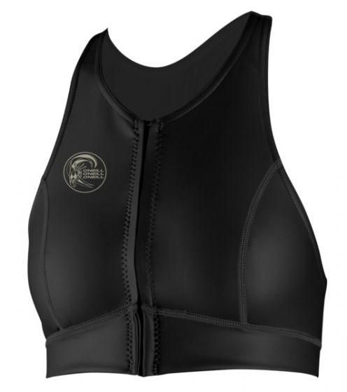 O'Neill Original 1mm Ladies Wetsuit Top