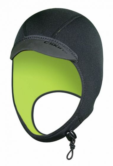 C-Skins Wired 2.0mm Wetsuit Surf Cap