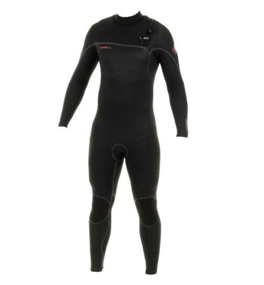O'Neill Freak 5mm Winter Wetsuit