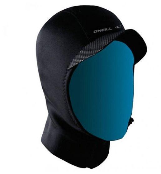 O'Neill Hyperfreak 1.5mm Hood 2019