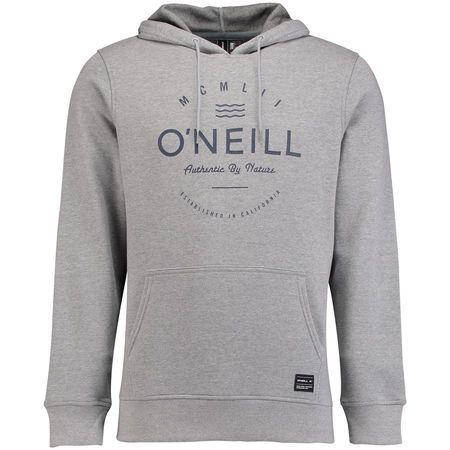 Oneill Mens Type Hoodie