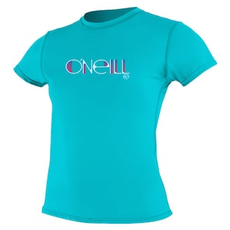 Women's Rash Vests